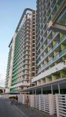 Azure Century Properties Bicutan Condo Taguig Condo Near SM Bicutan SLEX C5 Near Airport (49)