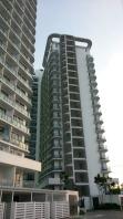 Azure Century Properties Bicutan Condo Taguig Condo Near SM Bicutan SLEX C5 Near Airport (50)