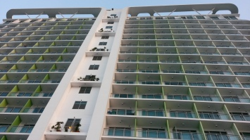 Azure Century Properties Bicutan Condo Taguig Condo Near SM Bicutan SLEX C5 Near Airport (51)