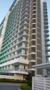 Azure Century Properties Bicutan Condo Taguig Condo Near SM Bicutan SLEX C5 Near Airport (52)