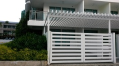 Azure Century Properties Bicutan Condo Taguig Condo Near SM Bicutan SLEX C5 Near Airport (53)