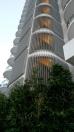 Azure Century Properties Bicutan Condo Taguig Condo Near SM Bicutan SLEX C5 Near Airport (54)