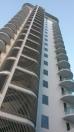 Azure Century Properties Bicutan Condo Taguig Condo Near SM Bicutan SLEX C5 Near Airport (55)