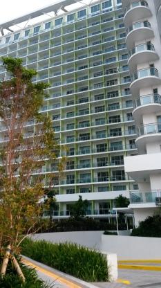 Azure Century Properties Bicutan Condo Taguig Condo Near SM Bicutan SLEX C5 Near Airport (56)