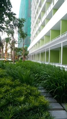 Azure Century Properties Bicutan Condo Taguig Condo Near SM Bicutan SLEX C5 Near Airport (57)