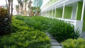 Azure Century Properties Bicutan Condo Taguig Condo Near SM Bicutan SLEX C5 Near Airport (58)