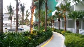 Azure Century Properties Bicutan Condo Taguig Condo Near SM Bicutan SLEX C5 Near Airport (59)