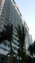 Azure Century Properties Bicutan Condo Taguig Condo Near SM Bicutan SLEX C5 Near Airport (61)