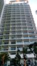 Azure Century Properties Bicutan Condo Taguig Condo Near SM Bicutan SLEX C5 Near Airport (68)