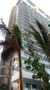 Azure Century Properties Bicutan Condo Taguig Condo Near SM Bicutan SLEX C5 Near Airport (69)