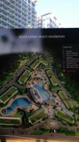 Azure Century Properties Bicutan Condo Taguig Condo Near SM Bicutan SLEX C5 Near Airport (89)