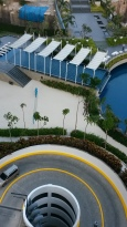Azure Century Properties Bicutan Condo Taguig Condo Near SM Bicutan SLEX C5 Near Airport (9)