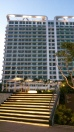 Azure Century Properties Bicutan Condo Taguig Condo Near SM Bicutan SLEX C5 Near Airport (94)