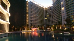 Azure Century Properties Bicutan Condo Taguig Condo Near SM Bicutan SLEX C5 Near Airport (99)
