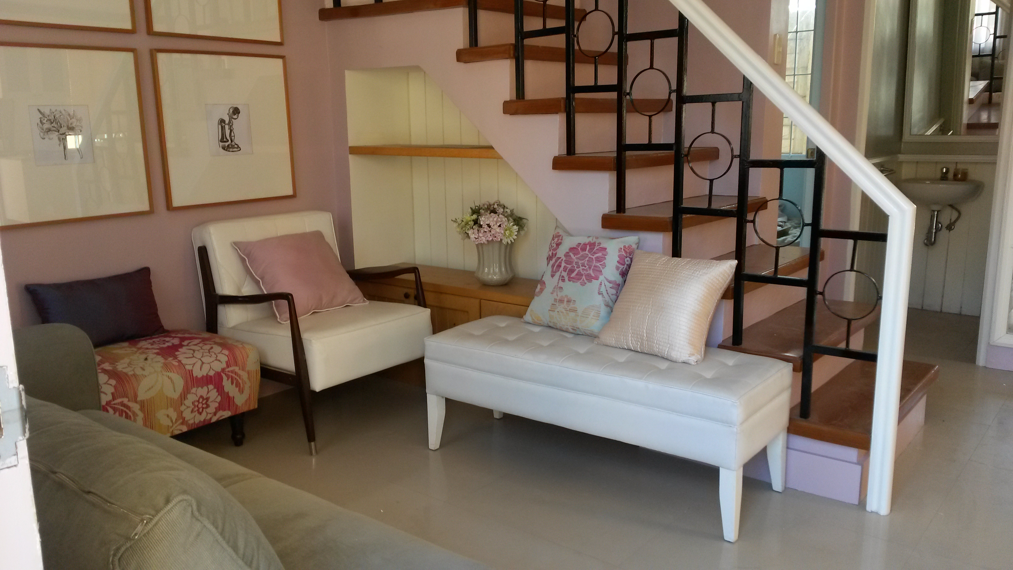 Tomas Batangas 38 House And Lot For Sale Camella Frontiera Heights Sto