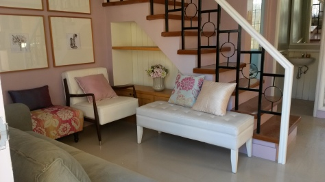 Batangas House and Lot For Sale Camella Frontiera Heights Sto.Tomas Batangas (21)