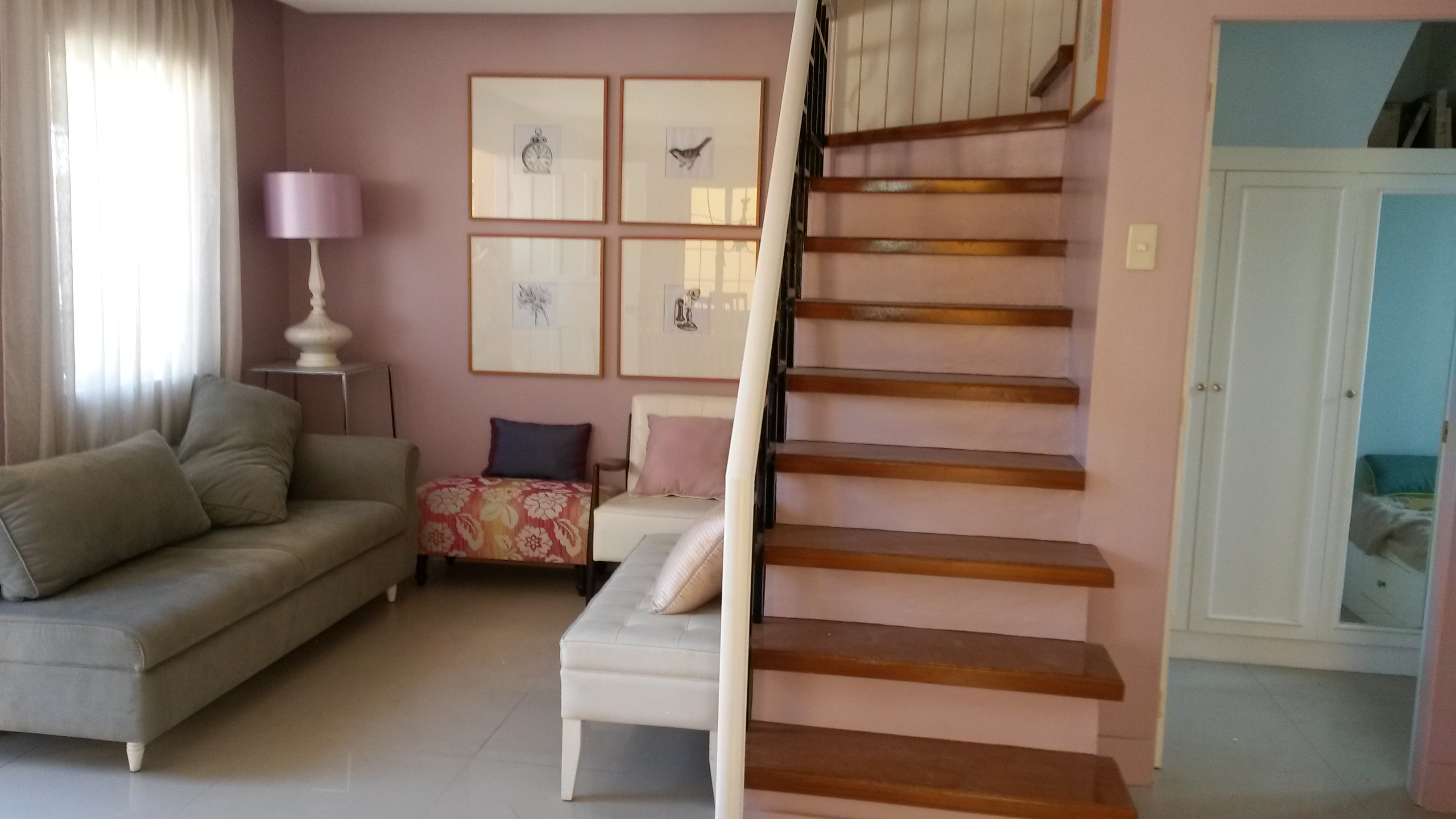 Tomas Batangas 21 House And Lot For Sale Camella Frontiera Heights Sto
