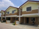 Cainta Antipolo Oaks Residences House and Lot For Sale (1)