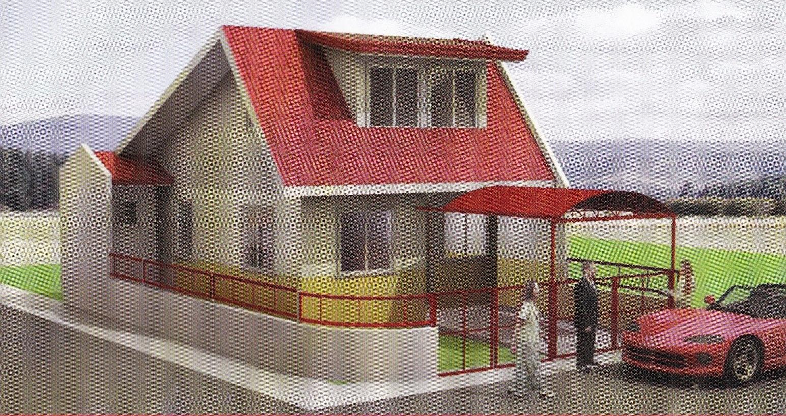 Tanauan Properties Best Properties Philippines