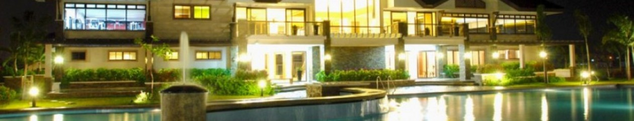 BEST PROPERTIES PHILIPPINES