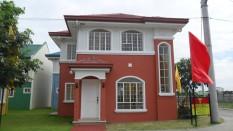 HOUSE MODEL: ALEGRIA