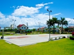 Gran Seville House and Lot For Sale Cabuyao Laguna 010