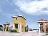Gran Seville House and Lot For Sale Cabuyao Laguna 015