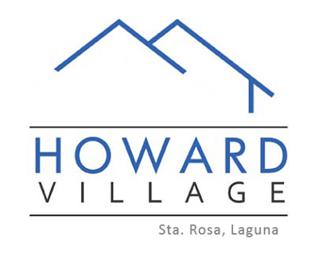 Howard Village Sta. Rosa Laguna House and Lot For Sale Pag-ibig Housing (2)