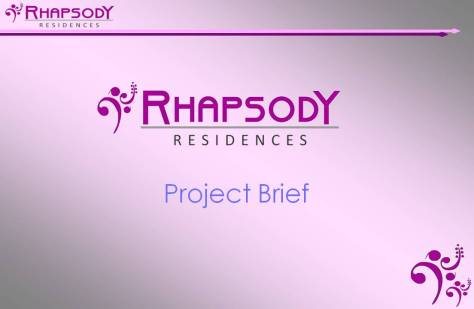 Paranaque Rhapsody Residences by DMCI Homes Condo For Sale Near SM Bicutan Near Airport (1)