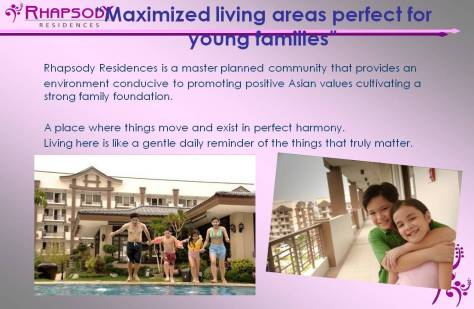 Paranaque Rhapsody Residences by DMCI Homes Condo For Sale Near SM Bicutan Near Airport (20)
