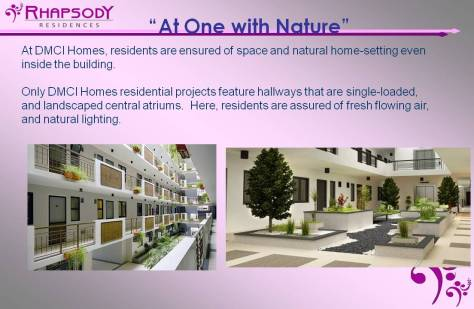 Paranaque Rhapsody Residences by DMCI Homes Condo For Sale Near SM Bicutan Near Airport (22)