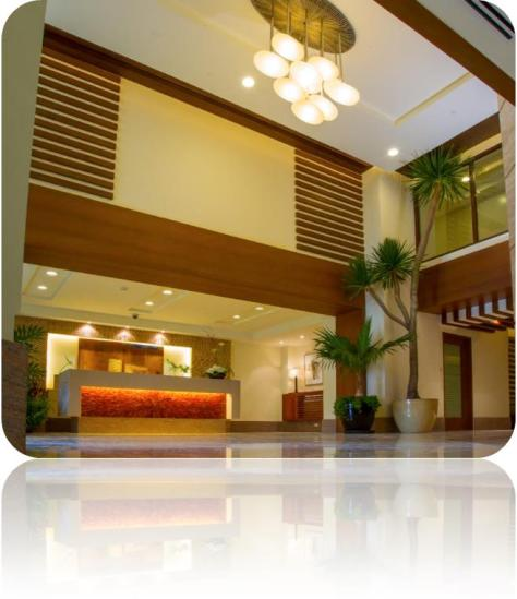 Pasig The Grove by Rockwell Ortigas Condo Units For Rent (3)
