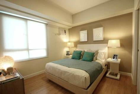 Pasig The Grove by Rockwell Ortigas Condo Units For Rent (6)