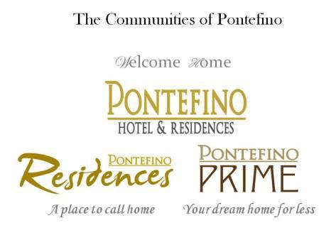 Pontefino Residences Condo Condotel House and Lot For Sale Batangas City Philippines 001 (11)
