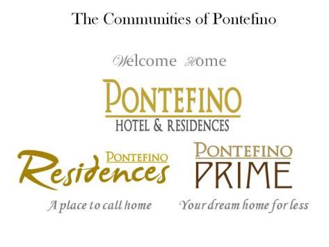 Pontefino Residences Condo Condotel House and Lot For Sale Batangas City Philippines 001 (11)