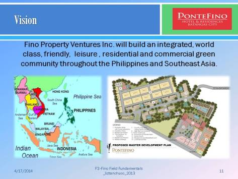 Pontefino Residences Condo Condotel House and Lot For Sale Batangas City Philippines 001 (13)