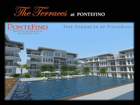 Pontefino Residences Condo Condotel House and Lot For Sale Batangas City Philippines 001 (30)