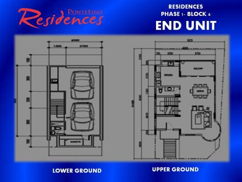 Pontefino Residences Condo Condotel House and Lot For Sale Batangas City Philippines 001 (48)