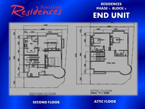 Pontefino Residences Condo Condotel House and Lot For Sale Batangas City Philippines 001 (49)