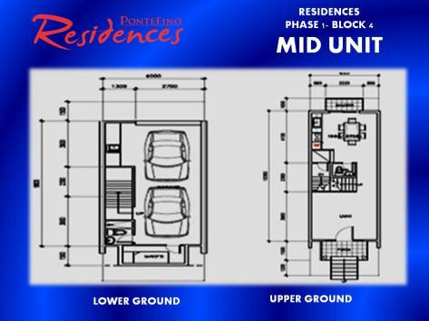Pontefino Residences Condo Condotel House and Lot For Sale Batangas City Philippines 001 (50)