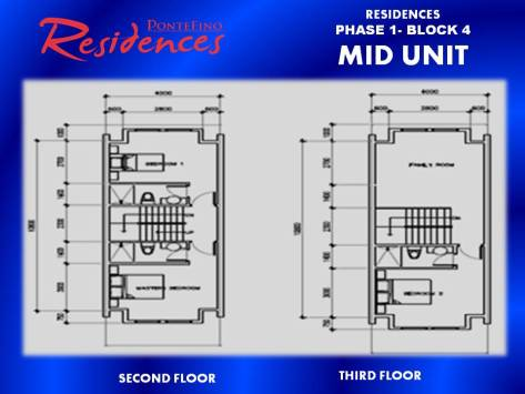 Pontefino Residences Condo Condotel House and Lot For Sale Batangas City Philippines 001 (51)