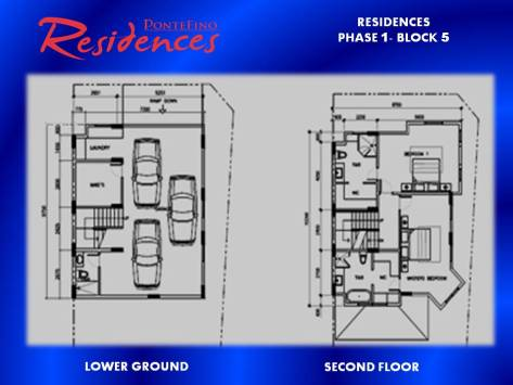 Pontefino Residences Condo Condotel House and Lot For Sale Batangas City Philippines 001 (52)