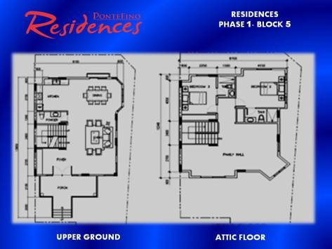 Pontefino Residences Condo Condotel House and Lot For Sale Batangas City Philippines 001 (53)