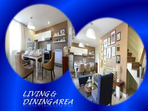 Pontefino Residences Condo Condotel House and Lot For Sale Batangas City Philippines 001 (57)