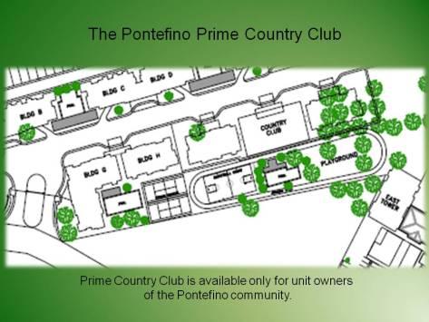 Pontefino Residences Condo Condotel House and Lot For Sale Batangas City Philippines 001 (63)