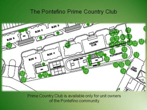 Pontefino Residences Condo Condotel House and Lot For Sale Batangas City Philippines 001 (63)