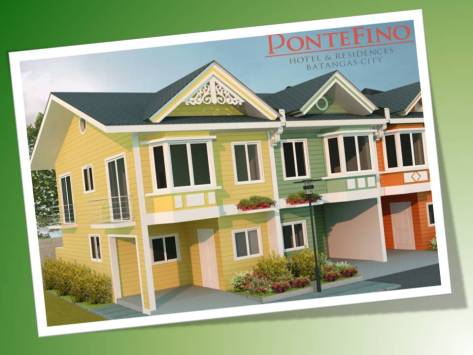 Pontefino Residences Condo Condotel House and Lot For Sale Batangas City Philippines 001 (65)