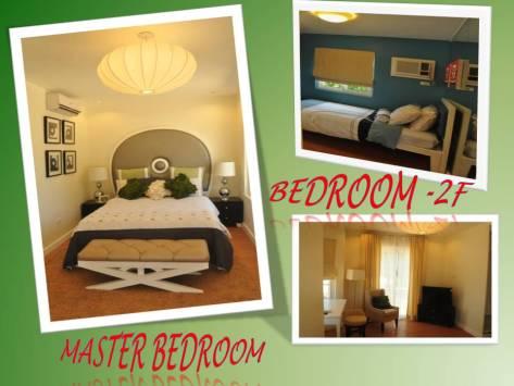 Pontefino Residences Condo Condotel House and Lot For Sale Batangas City Philippines 001 (68)