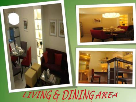 Pontefino Residences Condo Condotel House and Lot For Sale Batangas City Philippines 001 (69)