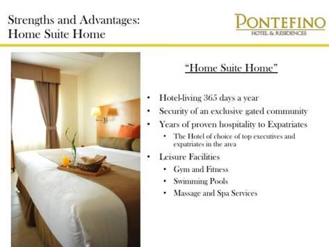 Pontefino Residences Condo Condotel House and Lot For Sale Batangas City Philippines 001 (72)